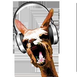 Angry Alpaca Studios